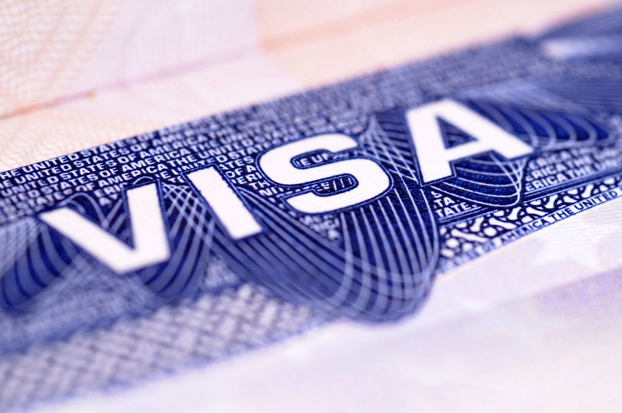 Practice Pointer: Observations on the October 2020 Visa Bulletin